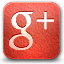 find the Red Bank Call Center on Google Plus